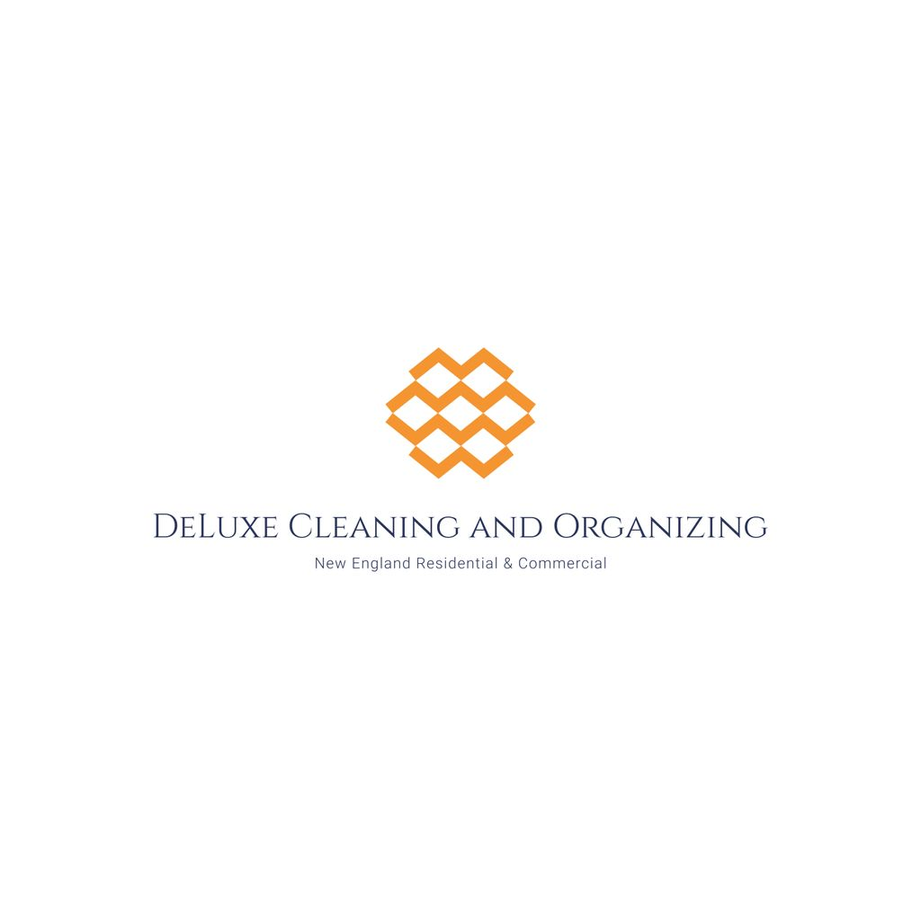 DeLuxe Cleaning and Organizing