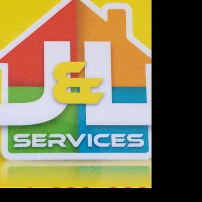 Avatar for J&L Services Llc