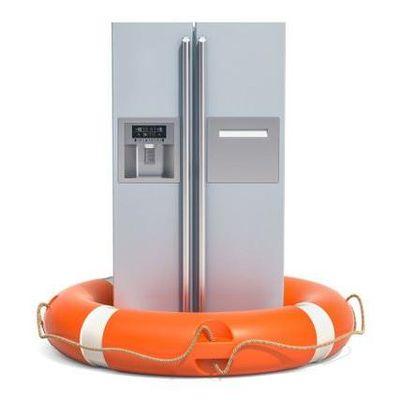 Avatar for Mark Appliance Repair Inc