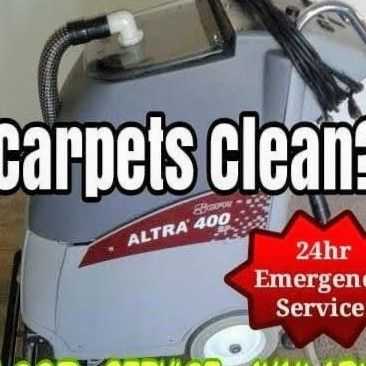 Avatar for OnWheels Carpet & Upholstery Cleaning