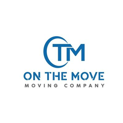 Avatar for On The Move Moving Company LLC Dahlonega, GA Thumbtack