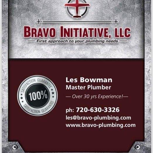 Bravo Initiative, LLC
