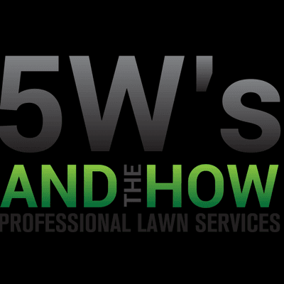 Avatar for 5 W's and the How, LLC Dallas, GA Thumbtack