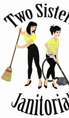 Avatar for Two Sisters Janitorial Corp Denver, CO Thumbtack