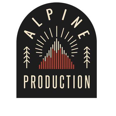 Avatar for Alpine Production