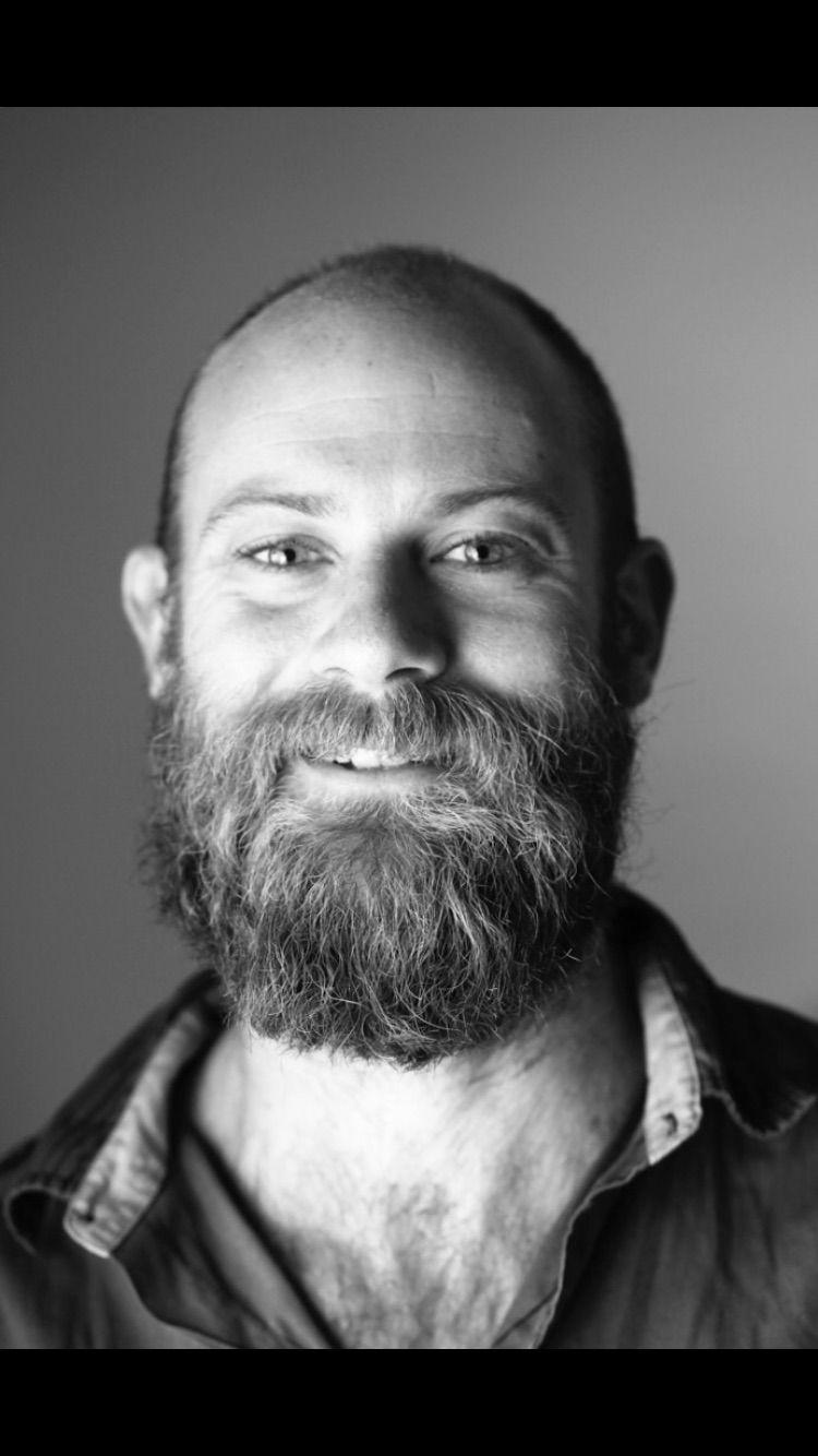 Andrew Martin Photography