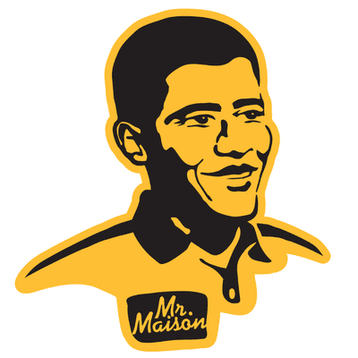 Avatar for Mr. Maison Plumbing and Drain, LLC