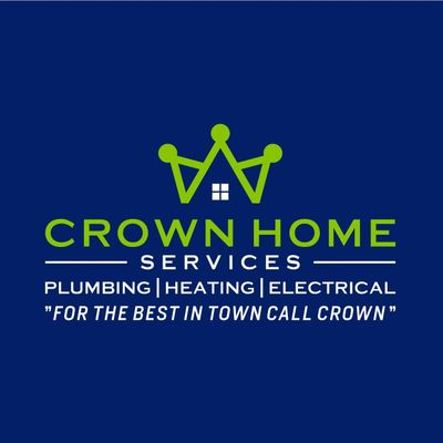 Avatar for Crown Home Services of Denver Denver, CO Thumbtack