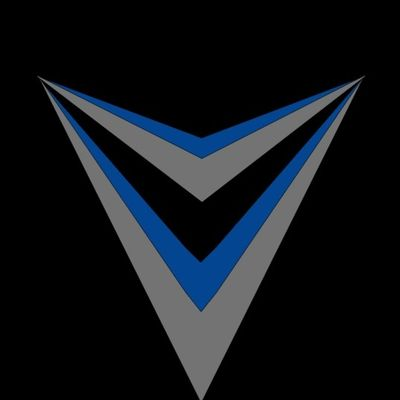 Avatar for Vertex Contracting LLC Monticello, MN Thumbtack