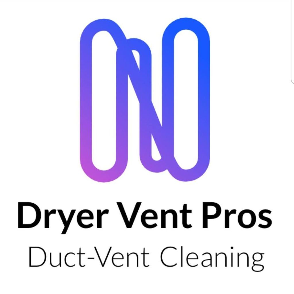 Dryer Vent Pros