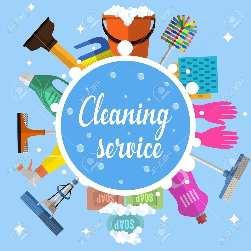 A G Cleaning Service