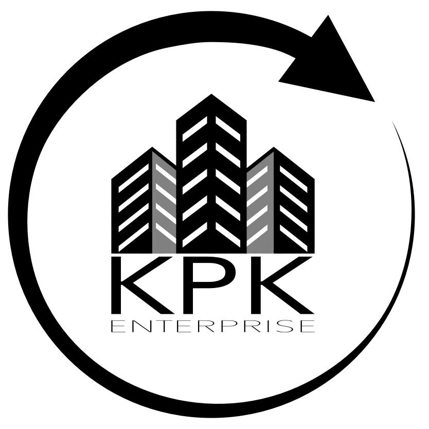 KPK Mechanical Corp.