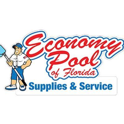 Avatar for Economy Pools Jacksonville, FL Thumbtack