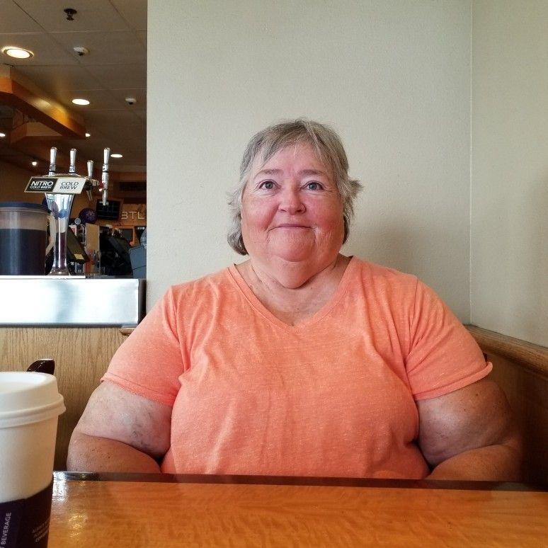 Susan Watterson