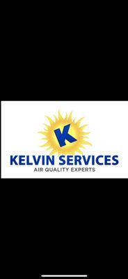 Avatar for Kelvin Hvac Services