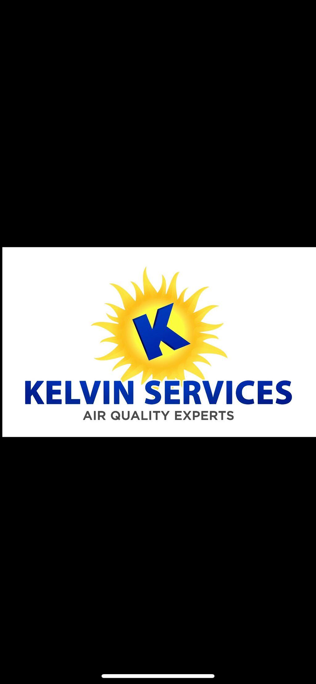 Kelvin Hvac Services