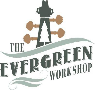 Avatar for Evergreen Workshop Newport News, VA Thumbtack
