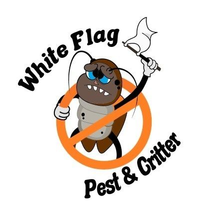 White Flag Pest and Critter LLC