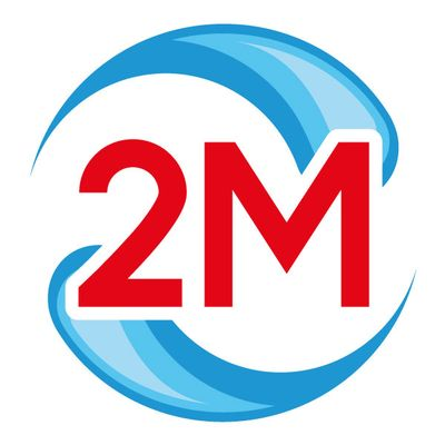 Avatar for 2M Cleaners LLC Miami, FL Thumbtack