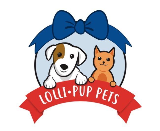 Lolli•Pup Pets