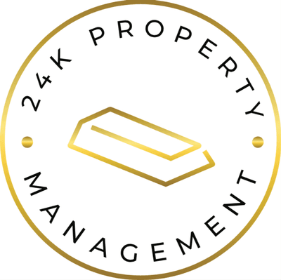 Avatar for 24k Property Management LLC