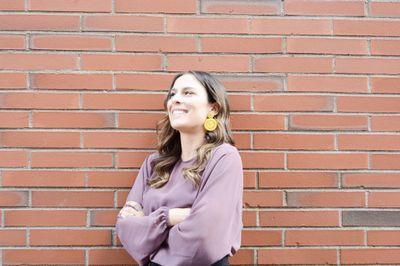 Avatar for Lemonaid Solutions Portland, ME Thumbtack