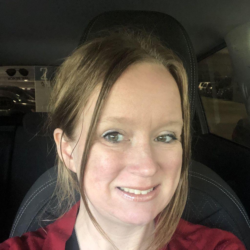 Dawn Carter/ Boldcitymobilenotary