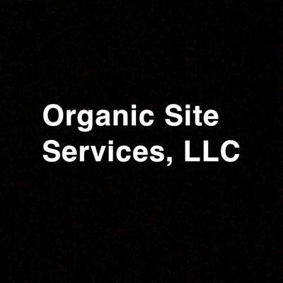 Avatar for Organic Site Services, LLC Byhalia, MS Thumbtack