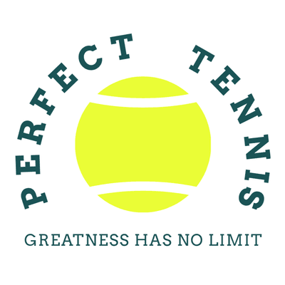 Avatar for PERFECT TENNIS Marietta, GA Thumbtack