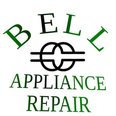 Avatar for Bell Appliance Repair Fort Washington, MD Thumbtack