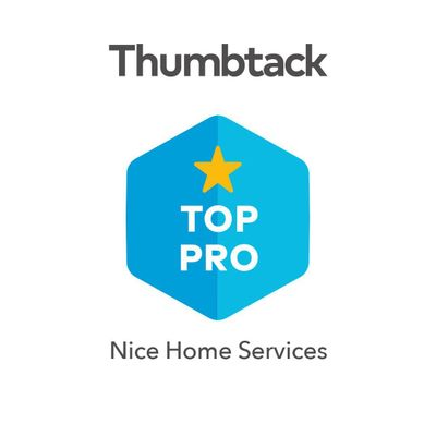 Avatar for Nice Home Services Springfield, VA Thumbtack