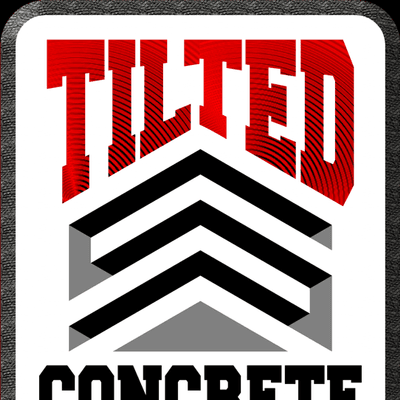 Avatar for Tilted Concrete Solutions Inc.