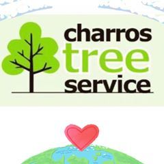 Avatar for Charros Tree service