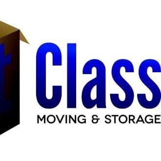 Avatar for 1ST CLASS MOVING & STORAGE INC Northwood, NH Thumbtack
