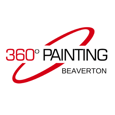 Avatar for 360 Painting of Beaverton