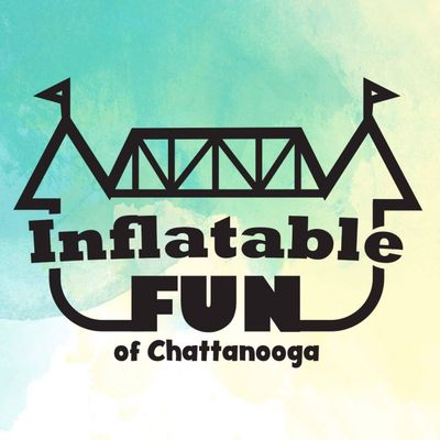 Avatar for Inflatable Fun of Chattanooga