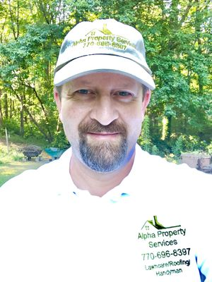 Avatar for Alpha Property Services Douglasville, GA Thumbtack