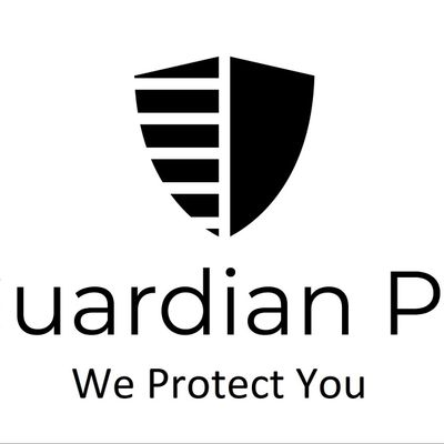 Guardian PC Huffman, TX Thumbtack