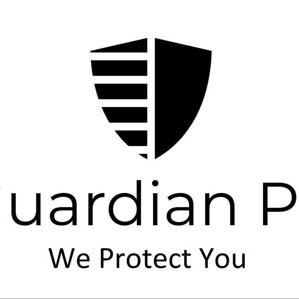 Guardian PC