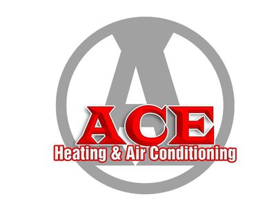 Avatar for ACE HOME HEATING AND AIR CONDITIONING LLC Riverside, CA Thumbtack