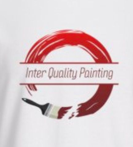 Inter Quality Painting