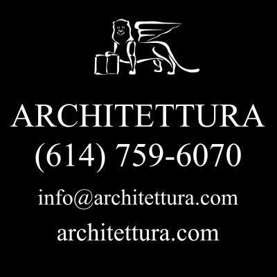 Avatar for Architettura