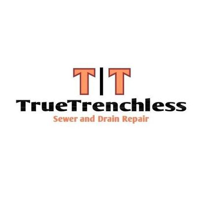 Avatar for True Trenchless