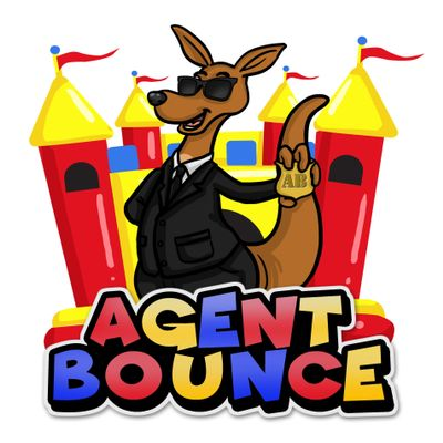 Avatar for Agent Bounce Party Rentals Grand Prairie, TX Thumbtack