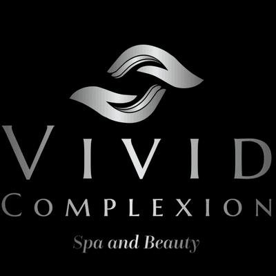 Avatar for Vivid Complexion Spa Marietta, GA Thumbtack