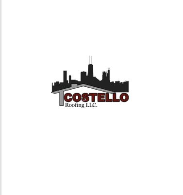 Avatar for Costello Roofing LLC.