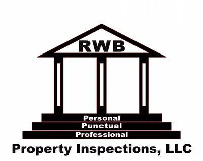 Avatar for RWB Property Inspections LLC Loganville, GA Thumbtack
