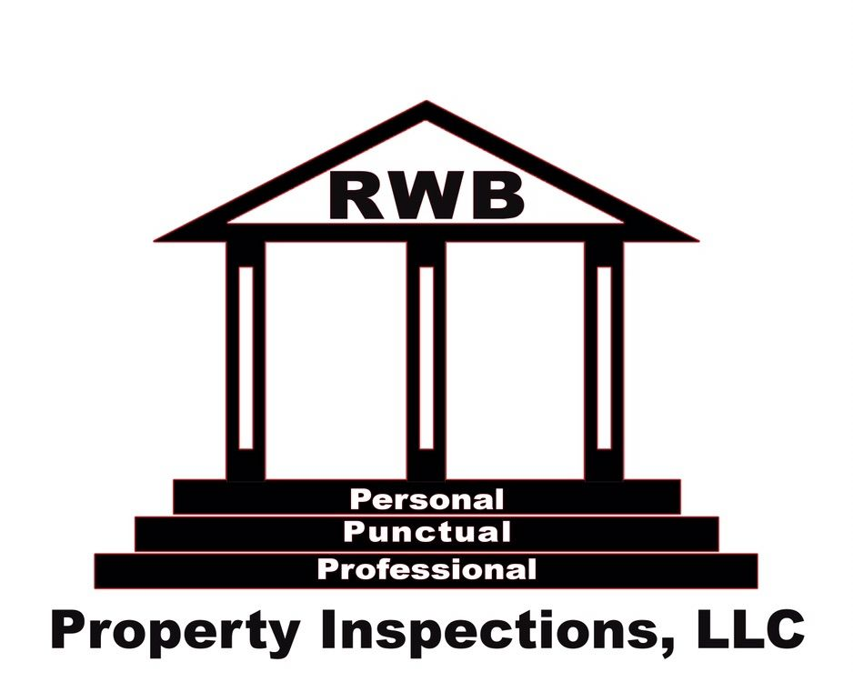 RWB Property Inspections LLC
