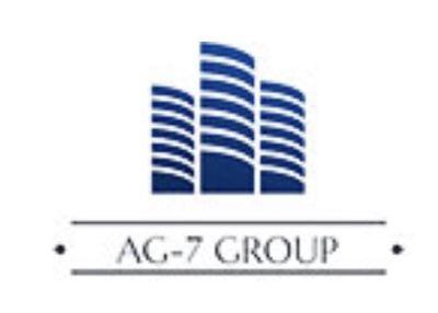 Avatar for AG-7 GROUP