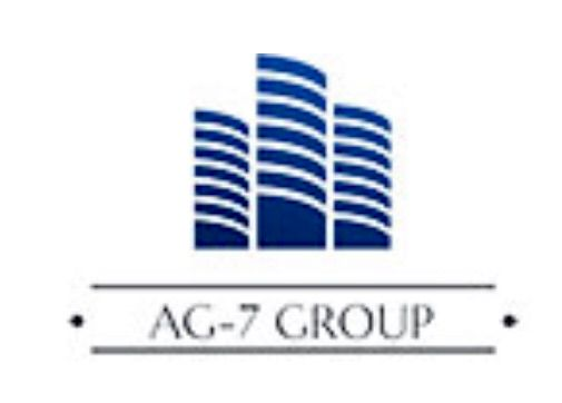 AG-7 GROUP